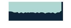 Hydroxyapatite :: properties, uses and applications | FLUIDINOVA